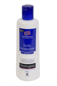 1014863_neutrogenanorwegianformulabodymoisturizer_250ml-fe421