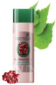 biotique-bio-winter-cherry-rejuvenating-body-nourishers