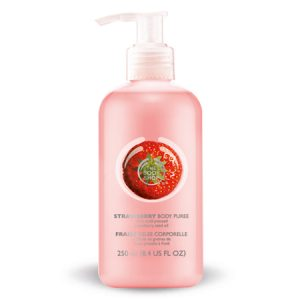 strawberry_puree_body_lotion