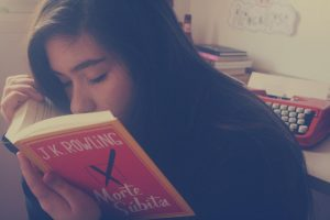 smelling-books