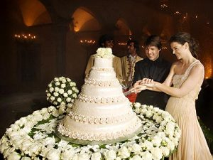 15 Most Expensive And Lavish Weddings