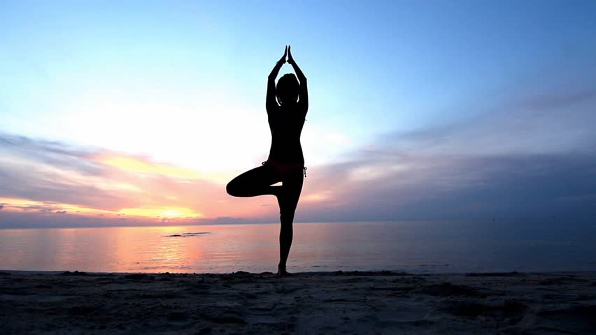 The 12 Best Yoga DVD's of All Time - Listovative  The 12 Best Yog...